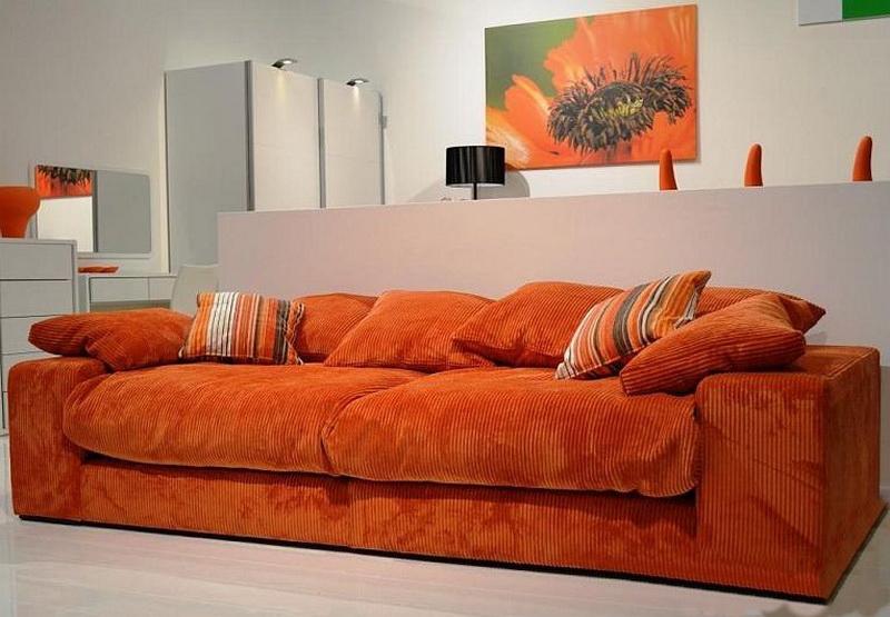 заказать диван
