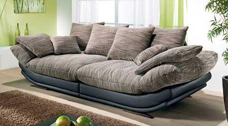 изготовление диванов на заказ в москве