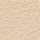 03 sontex beige
