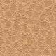 04 sontex sand