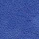 Фото обивки - mat mf bright blue