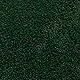 Фото обивки - mat mf dark green