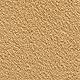 Фото обивки - mat mf light brown