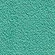 Фото обивки - mat mf light green