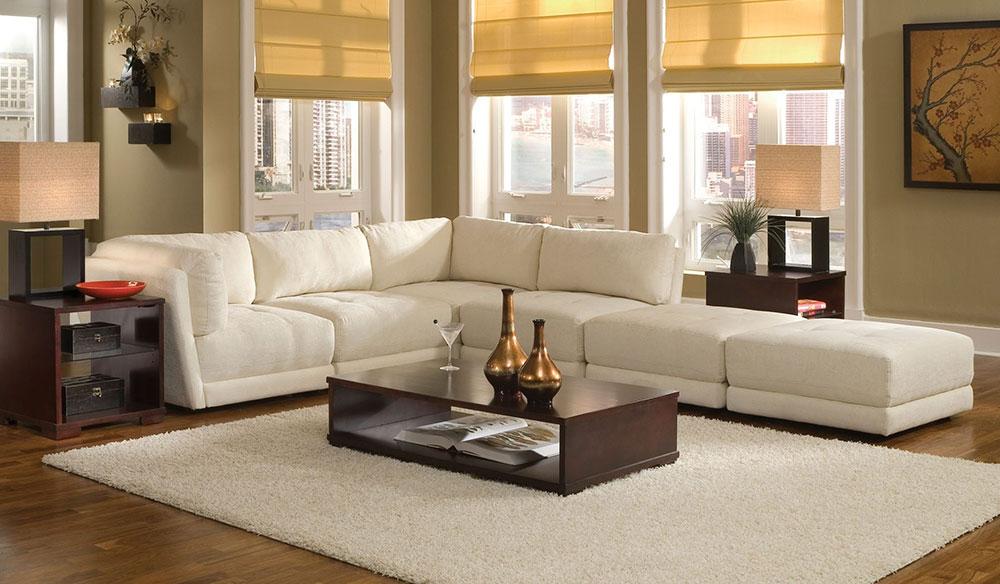 Какой механизм раскладывания диванов лучше